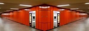 Hauptbahnhof-Internet2016